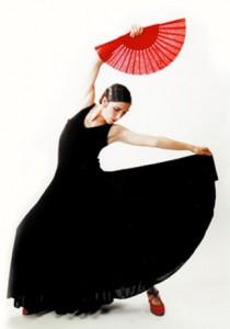 Dny španělské kultury, zdroj: www.iberica.cz