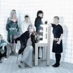 Španělský film Vše o mé matce v divadelním kabátě