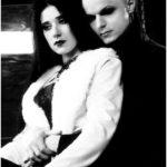Lacrimosa – dvacetiletá zpověď jednoho smutného klauna