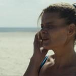 Mamas & Papas – film pro silné povahy a křehké duše