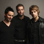 MUSE na Rock For People!