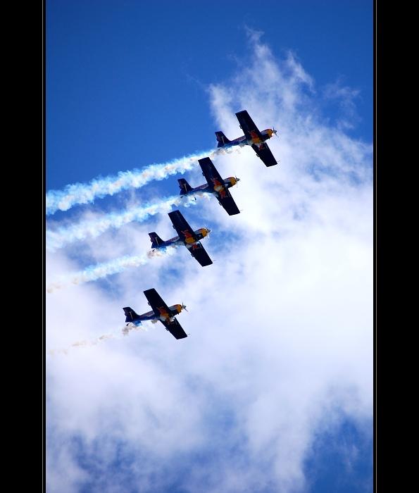 flying_bulls_aerobic_team_11