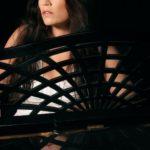 Tarja Turunen vystoupí se zlínskou filharmonií