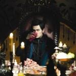 L´UNDERGROUND: Vypukne éra vampýra z Taiwanu