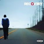 Rebelující rapper Eminem přináší nové album