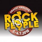 Proč vyrazit na Rock for People?!