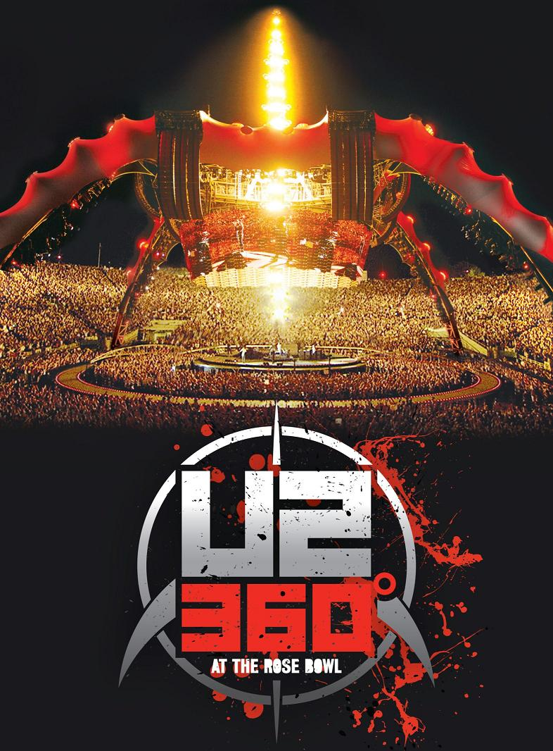 U2, zdroj: Universal Music