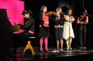 Valentýnský koncert se skupinou, zdroj: www.olatsotesoc.cz