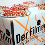 Festival německy mluvených filmů DAS FILMFEST doveze filmové delikatesy z Berlinale