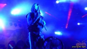 The Prodigy, zdroj: theprodigy.com
