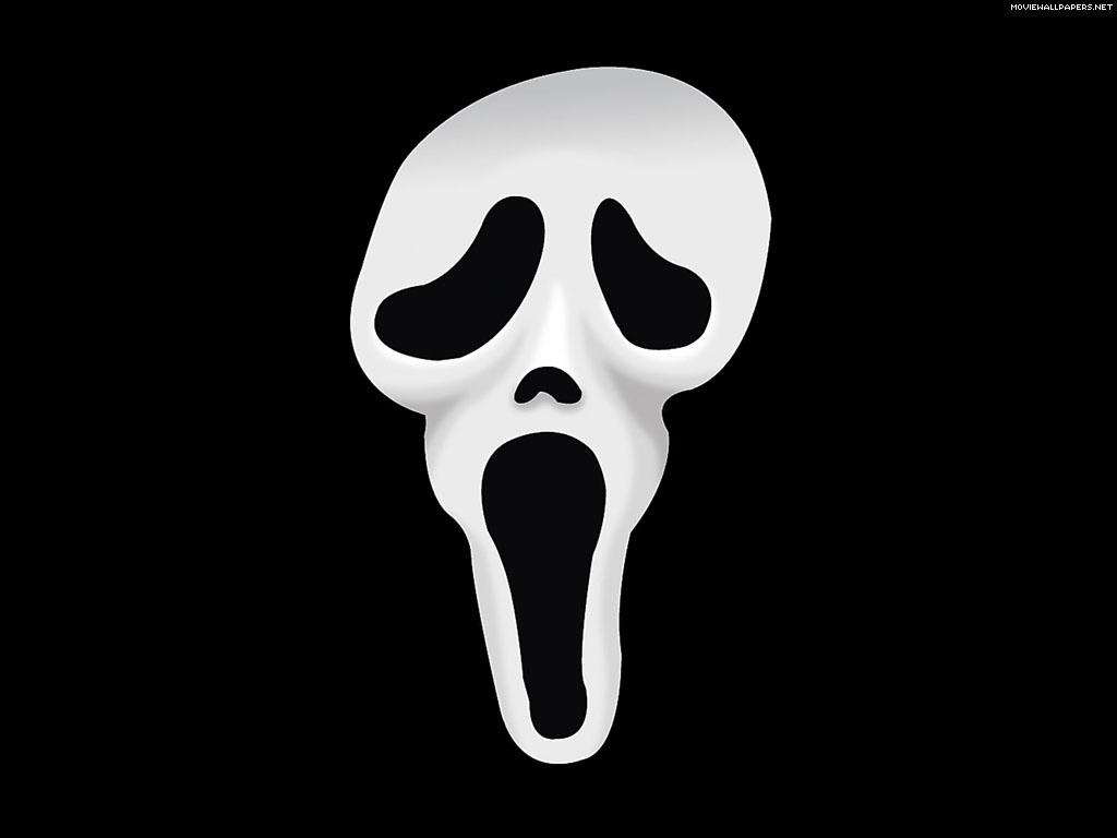 scream-1-1024