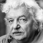 Zemřel Ladislav Smoljak, jedna z velkých postav českého humoru
