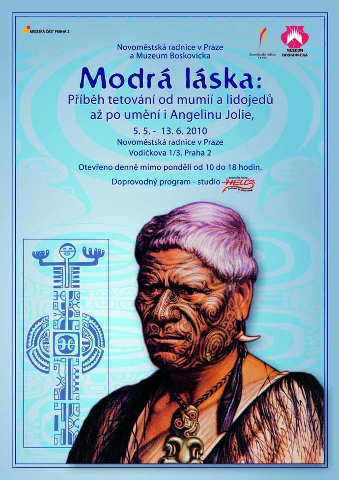 Modrá_láska_-_plakát_-_www.nrpraha_.cz
