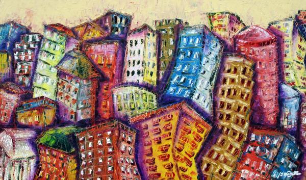 city-life-joachim-mcmillan