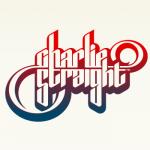 Festivalové rozjímání s Charlie Straight