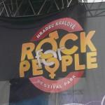 Hudební hody aneb ohlédnutí za RfP 2010