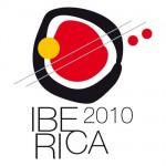 Ibérica 2010: Archu rozpálí španělské flamenco i víno