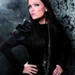 Tarja a její křišťálový hlas jsou zpět
