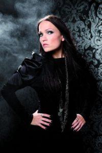 Tarja, zdroj: Universal Music