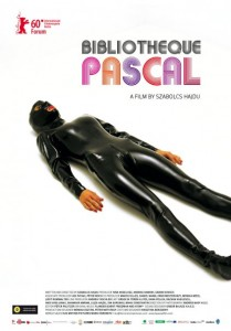 Bibliotheque Pascal