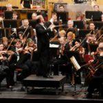 57. koncertní sezóna Janáčkovy filharmonie Ostrava začala!!!