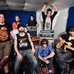 NiceLand přichází s novým albem a předvánoční tour