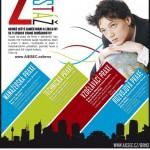 AIESEC: Kulturní a profesní zkušenost