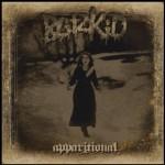 Hororoví Blitzkid přicházejí s novým CD