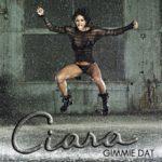 Ciara nadchla fanoušky tanečních choreografií