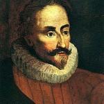 Nod Quijote je zajímavý divadelní počin