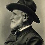 Toulky operou III. – Viva Verdi!