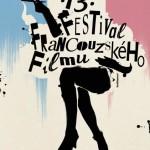 Česká města opět ovládne francouzský film