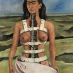 Frida dobyla další evropskou metropoli