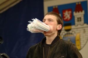Největší z Čechů (Zdroj: www.bontonfilm.cz)