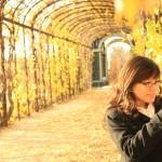 """Lee Ke Xin: """"Realizuji si tu svůj první velký sen."""""""