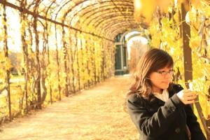 Lee Ke Xin (Zdroj: Lee Ke Xin)