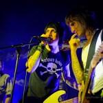 Staré Pušky aneb nový punkový fenomén