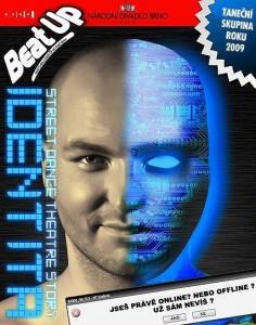 Beat Up - Identita (Zdroj: www.streetsinopera.cz)