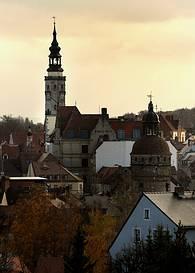Görlitz (Zdroj: www.gorlitz.de)