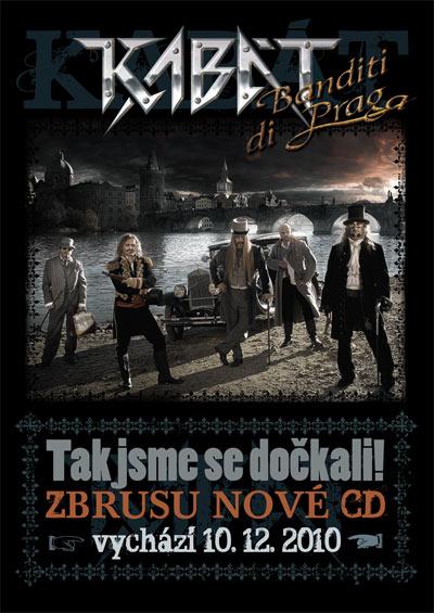 Banditi di Praga