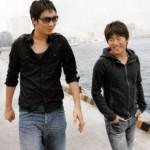 Oriental Music City *06