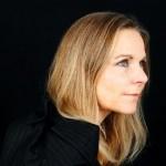 Camille Laurensová: V náručí mužů