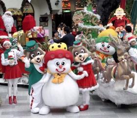 christmas_in_korea