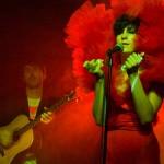 Toxique vyrazili na nevšední turné