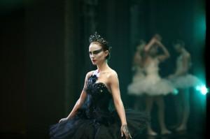 Black Swan, zdroj: Bontonfilm