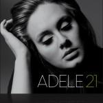 Adele – kdo by nepropadl jejímu kouzlu