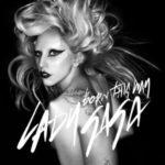 Lady GaGa se už taková narodila