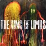 Radiohead – King of Limbs – nová dimenze nejen pro zainteresované