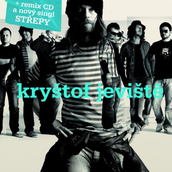 krystof-remix-cd-1_resize_600_600