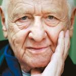 Světová i česká literatura přišla o významného autora, zemřel Arnošt Lustig